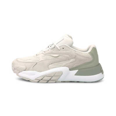 【PUMA官方旗艦】Hedra Minimal Wn s 休閒鞋 女性 37511903
