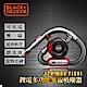 美國 BLACK+DECKER 百工 車用 鋰電 充電吸塵氣 無線吸塵器 product thumbnail 1