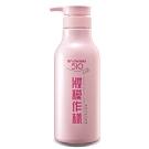*台塑生醫Dr's Formula 510妝模作樣順直水感洗髮精600g