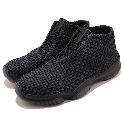 Nike 籃球鞋 Jordan Future 男鞋