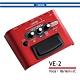 BOSS VE-2 人聲合音效果器/贈導線/公司貨保固 product thumbnail 1