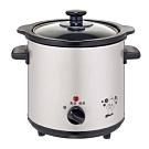 鍋寶3.5L養生電燉鍋 SE-3050-D