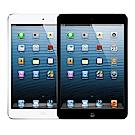 【福利品】Apple iPad mini Wi-Fi 32GB (A1432)