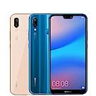 HUAWEI 華為 Nova 3e 5.8吋 (4G/64G) 智慧型手機