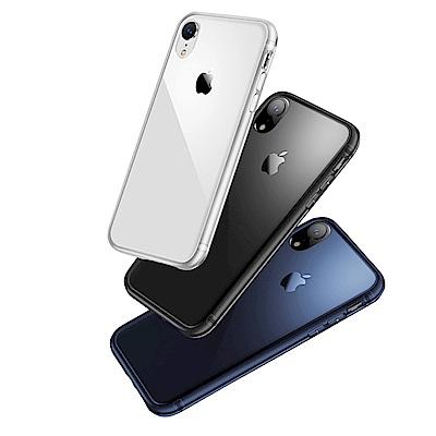 DUX DUCIS Apple iPhone XR Light 保護套