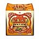 滿漢大餐 蔥燒牛肉袋(187gx3入) product thumbnail 1