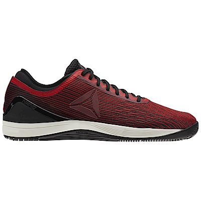 Reebok R CROSSFIT NANO 8.0 男 訓練鞋CM9169