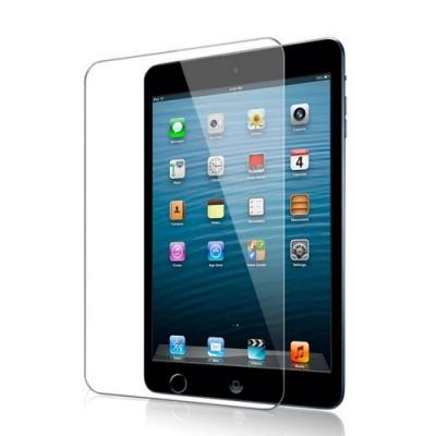 DW -TG03 Apple iPad 9.7吋 鋼化玻璃螢幕保護貼