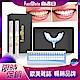 FastWhite齒速白 藍光牙齒鑽白系統 F9900 product thumbnail 1