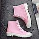 [時時樂限定]韓國KW美鞋館-輕量名牌可拆卸仿帆布長筒雨鞋 (2款可選)
