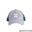 United by Blue 卡車帽