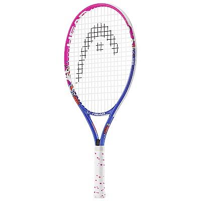 HEAD Maria 23吋 魔法獨角獸 兒童網球拍 (適合6-8歲) 233418