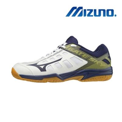 MIZUNO 美津濃 GATE SKY 2 男女羽球鞋 71GA194014
