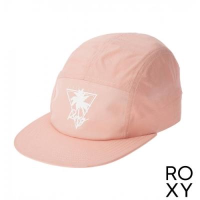 【ROXY】MOON CHILD 帽 粉紅色