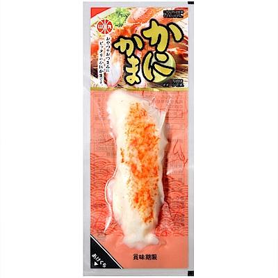 博多魚嘉 蟹風味魚漿製品 (45g)