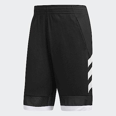 adidas 運動短褲 男 DP4778