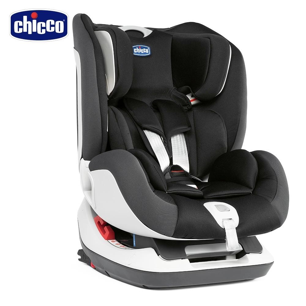 chicco-Seat up 012 Isofix安全汽座 (多色可選)