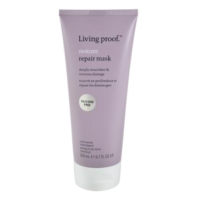 Living Proof 還原3號髮膜 200ml