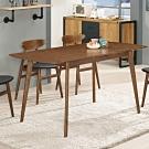 Boden-克羅5尺多功能拉合餐桌-120x75x75.5cm
