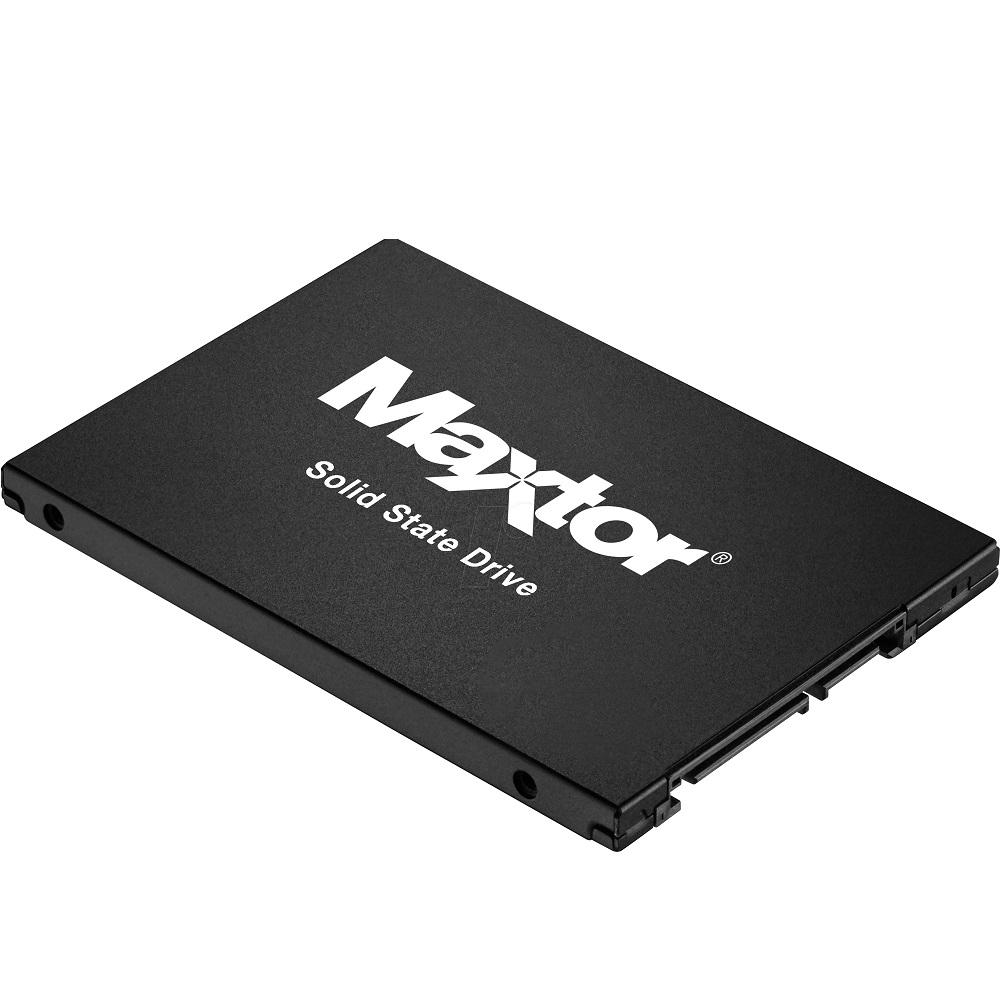 【SEAGATE 希捷】480G SATA 2.5吋SSD固態硬碟YA480VC1A001