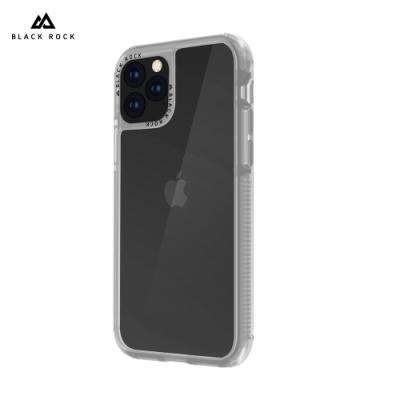 德國 Black Rock 液態矽膠抗摔保護殼-iPhone 11 Pro Max
