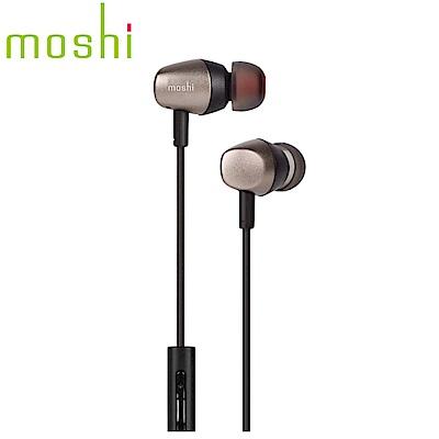 Moshi Mythro Air 藍牙無線耳機(鈦灰)