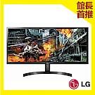 LG 29型 21:9 AH-IPS廣視角電競螢幕29WK500-P