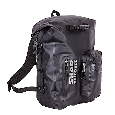 SHAD SW35防水後背袋-休旅.背包.腰包.油箱包.馬鞍包 包款系列