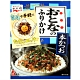 永谷園 鰹魚飯友(12.5g) product thumbnail 1