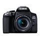Canon EOS 850D 18-55mm STM (公司貨) product thumbnail 1