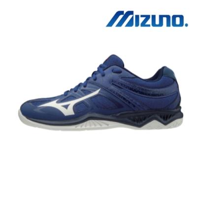 MIZUNO 美津濃 THUNDER BLADE 2    男女排球鞋   V1GA197020