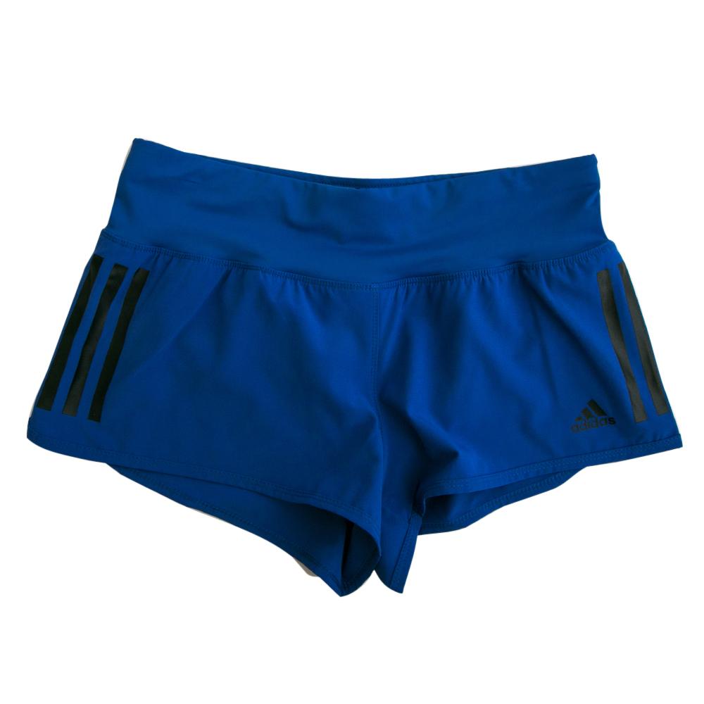 Adidas 愛迪達 GYM-運動短褲-女 @ Y!購物