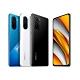 POCO F3 (6G/128G) 6.67 吋 八核心 5G手機 product thumbnail 1
