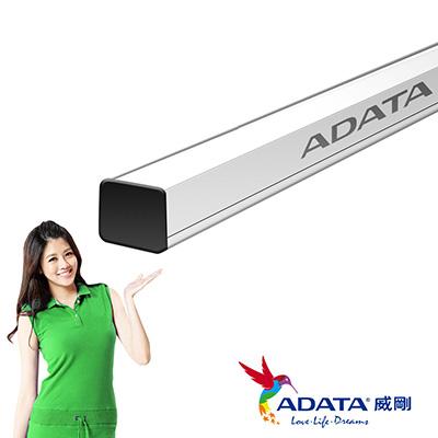 ADATA威剛 LED可調色閱讀磁鐵燈_2入組