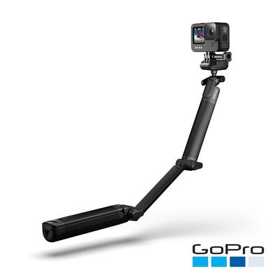 GoPro-三向多功能手持桿2.0 AFAEM-002