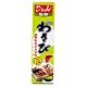 DH new山葵醬 (43g) product thumbnail 1
