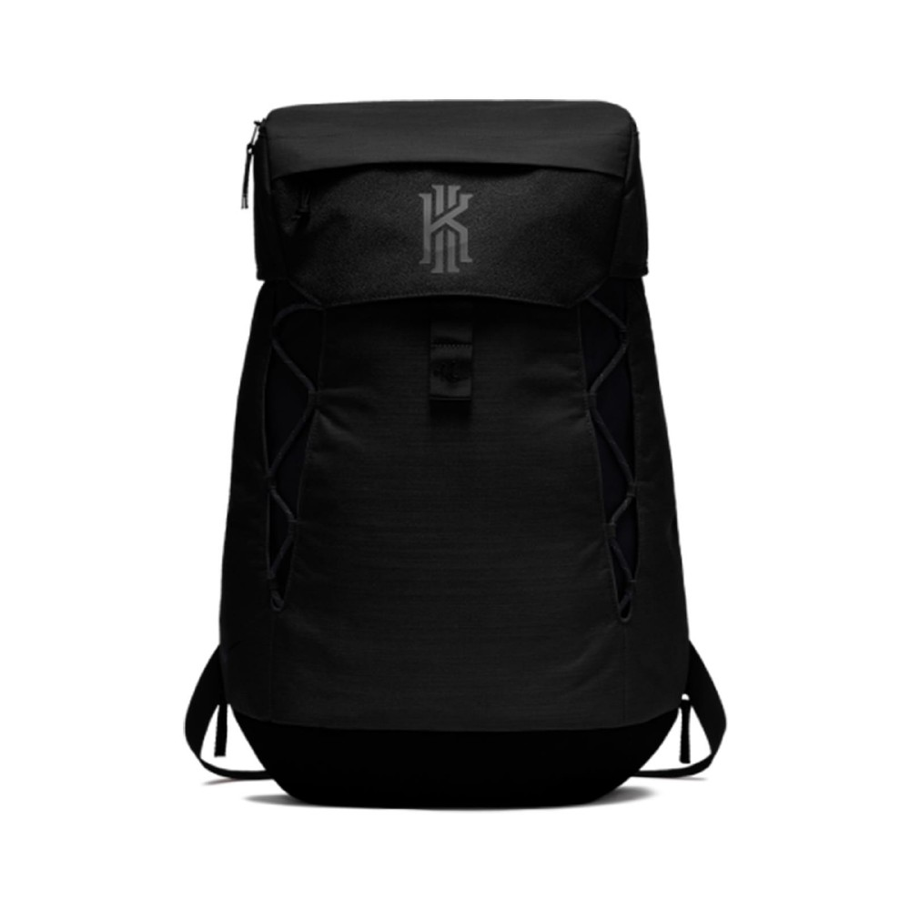 Nike 後背包 Kyrie Backpack 37L