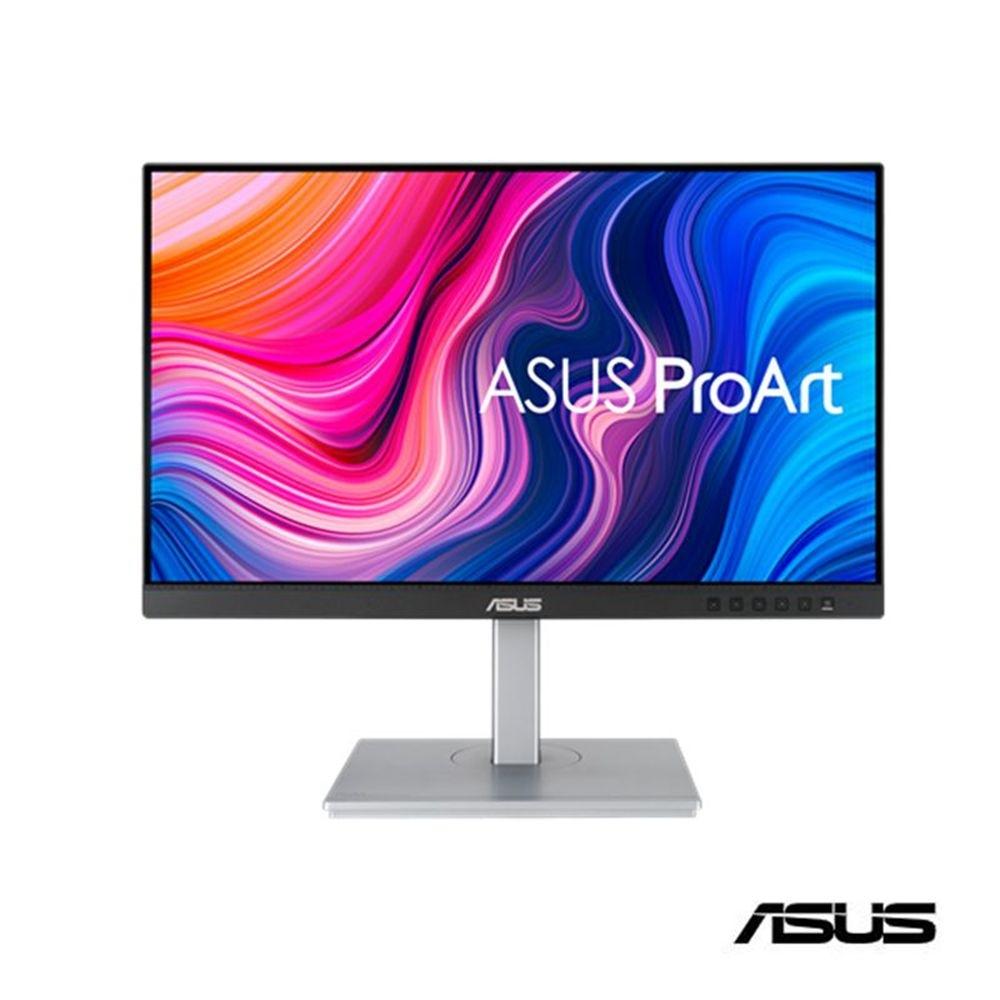 ASUS PA278CV ProArt Display 27型2K IPS專業電腦螢幕 內建喇叭