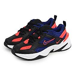 Nike 經典復古鞋 M2K TEKNO 男鞋