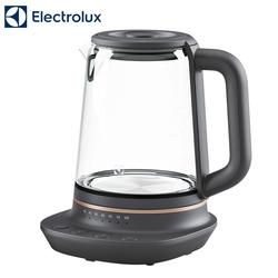 Electrolux伊萊克斯 多功能玻璃溫