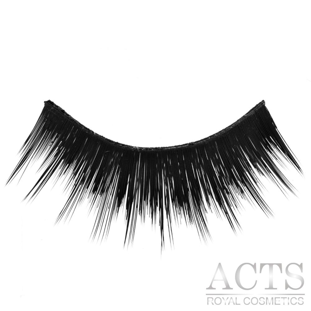 ACTS 維詩彩妝 激濃雙層假睫毛DQ68