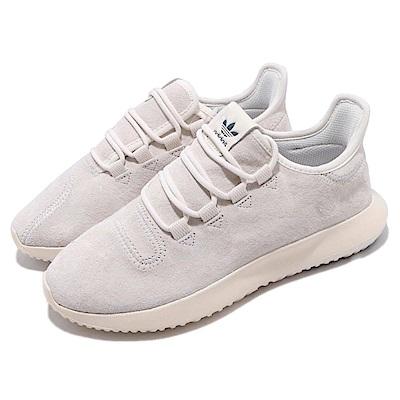 adidas 休閒鞋 Tubular Shadow 女鞋