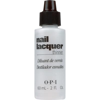 OPI-指甲油稀釋劑-NTT01
