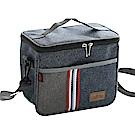 中型野餐保溫保冰袋(NTC-80062)