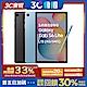 Samsung 三星 Galaxy Tab S6 Lite LTE (P615) 10.4吋旗鑑平板- (4G/64G) product thumbnail 1