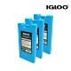 【IgLoo】保冷劑 MAXCOLD 25199 M號 【三入一組】 product thumbnail 1