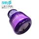 加倍淨 適用dyson戴森 H13級HEPA抗敏濾心 適用dyson V11 SV14系列無線吸塵器 product thumbnail 1