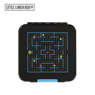 【Little Lunch Box】澳洲小小午餐盒 - Bento 3 (小精靈)