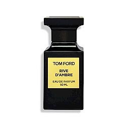TOM FORD 私人香調系列 幸福守護 淡香精 EDP 50ml