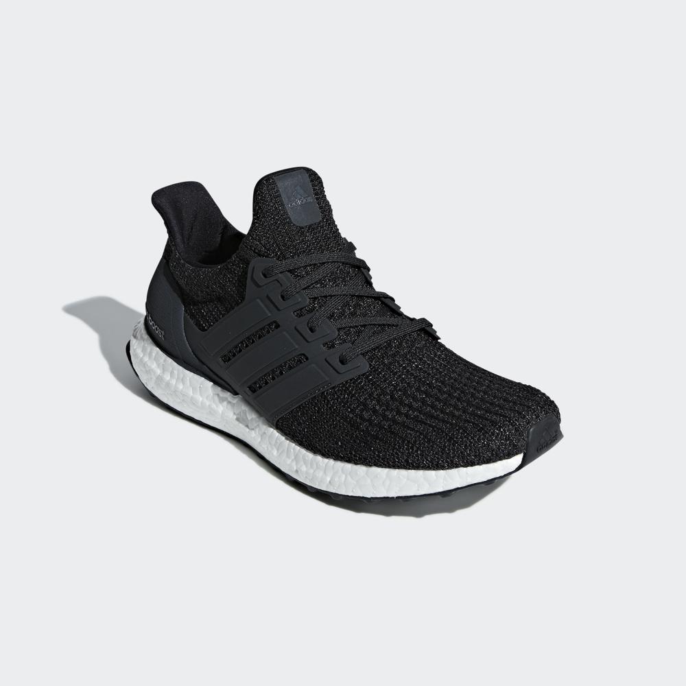 adidas ULTRABOOST 跑鞋男CM8116   慢跑鞋